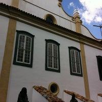Foto tirada no(a) Museu de Arte Sacra por Janaina p. em 1/5/2013