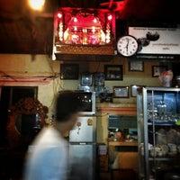 Photo taken at Khmer Kitchen by Susan M. on 2/24/2013
