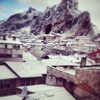 Photo taken at düzey dershanesi by Zeynep A. on 12/8/2013