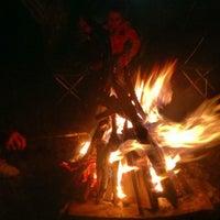 Photo taken at Artanish   Արտանիշ by Tigran M. on 8/10/2013