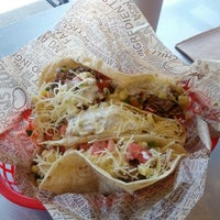 Best Mexican Restaurants Tacoma