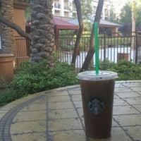 Photo taken at WorldMark Las Vegas - Boulevard by Jody R. on 9/17/2015