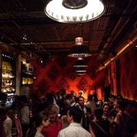Photo taken at Red Apron Butchery by Adam A. on 6/11/2014