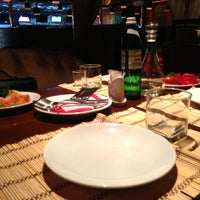 Photo taken at Місто Боулінг by Vladyslavv on 3/4/2013