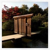 japanisches teehaus kanshoan tea room in m nchen. Black Bedroom Furniture Sets. Home Design Ideas
