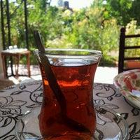 Photo taken at Çumra by Havvanur B. on 7/3/2013