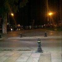 4/23/2013 tarihinde Minas A.ziyaretçi tarafından Özsüt'de çekilen fotoğraf