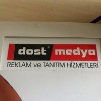 4/11/2013 tarihinde Osman O.ziyaretçi tarafından Dost Medya'de çekilen fotoğraf