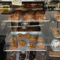 Photo taken at Specialty's Café & Bakery by Jason O. on 4/5/2013