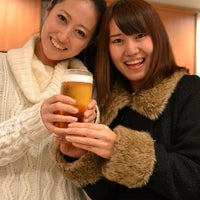 Photo taken at Party Hall HINATA by dice-k on 11/29/2012