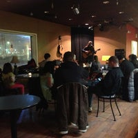 Photo taken at The Dovetail by Steven S. on 2/27/2013
