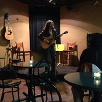 Photo taken at The Dovetail by Steven S. on 3/13/2013