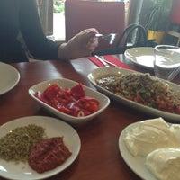 4/7/2013 tarihinde Yasin S.ziyaretçi tarafından Babacan Et Lokantası'de çekilen fotoğraf