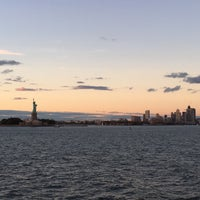 Photo taken at Statue of Liberty Deli by Alexey P. on 10/15/2015