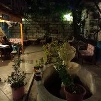 Photo taken at Beyoğlu Cafe by Hüseyin H. on 4/19/2018