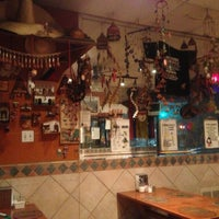 Photo taken at Arrieros Mexican Restaurant by Jeff O. on 4/20/2013