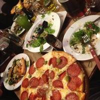 Foto tomada en Central de Pizzas por mario m. el 7/13/2013