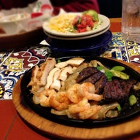 Photo taken at Chili's Grill & Bar by Calvin L. on 10/21/2012