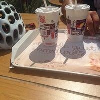 Foto tomada en McDonald's por Laia O. el 7/8/2014