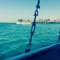 9/14/2016 tarihinde Tutku G.ziyaretçi tarafından Poseidon Yacht'de çekilen fotoğraf