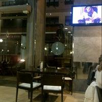 Foto tomada en Hotel Fruela por Carlos Olmo V. el 11/23/2012