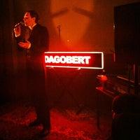 Das Foto wurde bei Bar Kim von Karl N. am 2/20/2013 aufgenommen