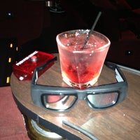 Photo taken at Studio Movie Grill by Michele P. on 7/12/2013