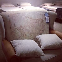 11/9/2013에 Eric M.님이 Havertys Furniture에서 찍은 사진