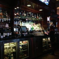 Photo taken at Sullivan's Steakhouse by Jason C. on 3/27/2013