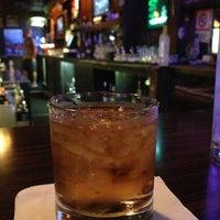 Photo taken at H.B. Hanratty's Pub by Stephen K. E. on 8/19/2013
