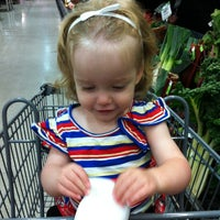 Photo taken at Woolworths Wilsonton by Mellissa D. on 2/21/2013