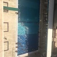 6/17/2018 tarihinde Hamdi Ö.ziyaretçi tarafından Malabadi Hotel'de çekilen fotoğraf