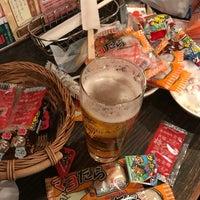 Foto tomada en 池袋駄菓子バー por しゃろ ろ. el 1/24/2018