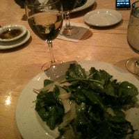 Photo taken at Cucina Colore by Kimberly H. on 2/23/2013