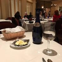 Photo taken at Iron Gate Restaurant by 𖠦 Ɑηηí℮ on 7/28/2017