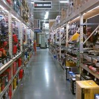 Photo Taken At The Home Depot By Nicky On 9 27 2013