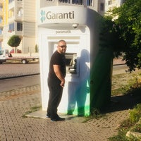 Photo taken at ALTUNKAYA LARA OPET KARATAS by Tarık on 7/28/2018