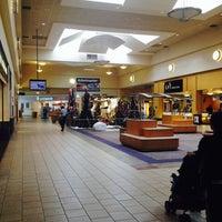 Photo taken at Brunswick Square Mall by Yakira C. on 10/30/2013