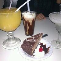 Photo taken at Bartola Restaurant € Coffee Bar by Erika C. on 7/6/2013