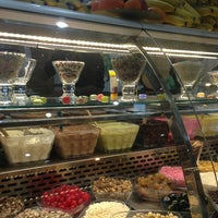 Foto scattata a Waffle Edem 46 da Deniz T. il 3/6/2013