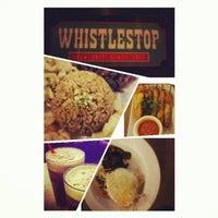 Photo taken at Whistlestop by Jdrew R. on 10/21/2012