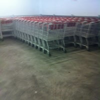 Photo taken at Costco by Xerxes V. on 3/20/2013
