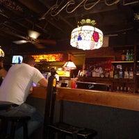 Photo taken at Long John's Pub by Jason L. on 9/21/2016