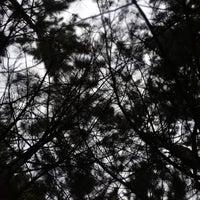 Foto tirada no(a) Atderesi por ...mustafa... em 7/15/2018