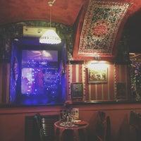 Снимок сделан в Curry House пользователем Darya M. 11/30/2014