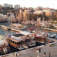 3/4/2013 tarihinde Ömer Ç.ziyaretçi tarafından Yat Limanı'de çekilen fotoğraf