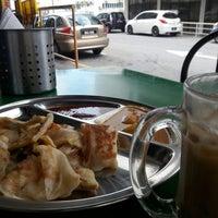 Photo taken at Restoran Hasilath by Zainal A. on 7/13/2017