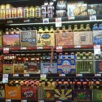9/15/2012にAlefiyahがWhole Foods Marketで撮った写真