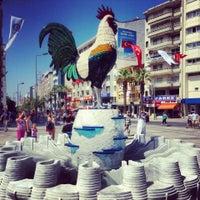 8/21/2013 tarihinde Gamze ..ziyaretçi tarafından Çınar Meydanı'de çekilen fotoğraf
