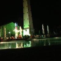 8/31/2013 tarihinde Arif S.ziyaretçi tarafından Leman Kültür'de çekilen fotoğraf